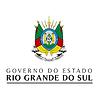 sefaz rs gerencia documentos eletrõnicos