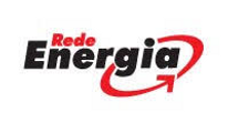 Rede Energia.png