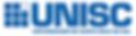 Unisc usa software de gestão eletrônica de documentos