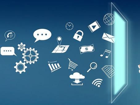 Dá para (não) aplicar a Transformação Digital no seu negócio?