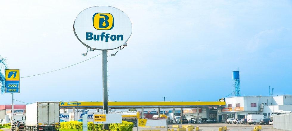 Vagas-de-Emprego-Buffon-Combust%C3%83%C2