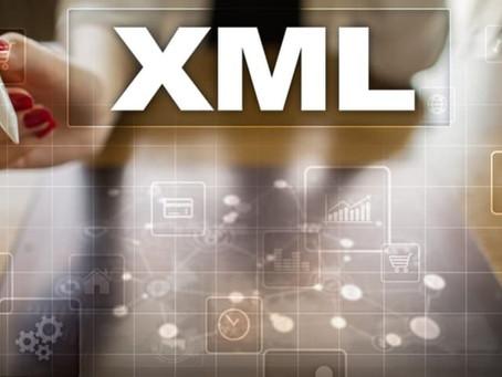 Como armazenar XML de NF-e de forma segura, simples e automática.