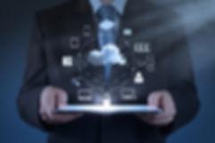 Software Neutron Gerenciamento de Conteúdo Empresarial