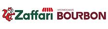 Logo zaffari.png