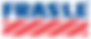 Frasle gerencia documentos digitais com Software Neutron