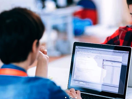 Demonstração do Software Neutron