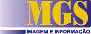 MGS Gestão de Conteúdo Empresarial