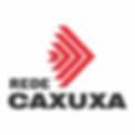 Logo Caxuxa.png