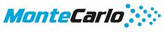 Logo Monte Carlo.PNG