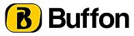 Logo Buffon.png