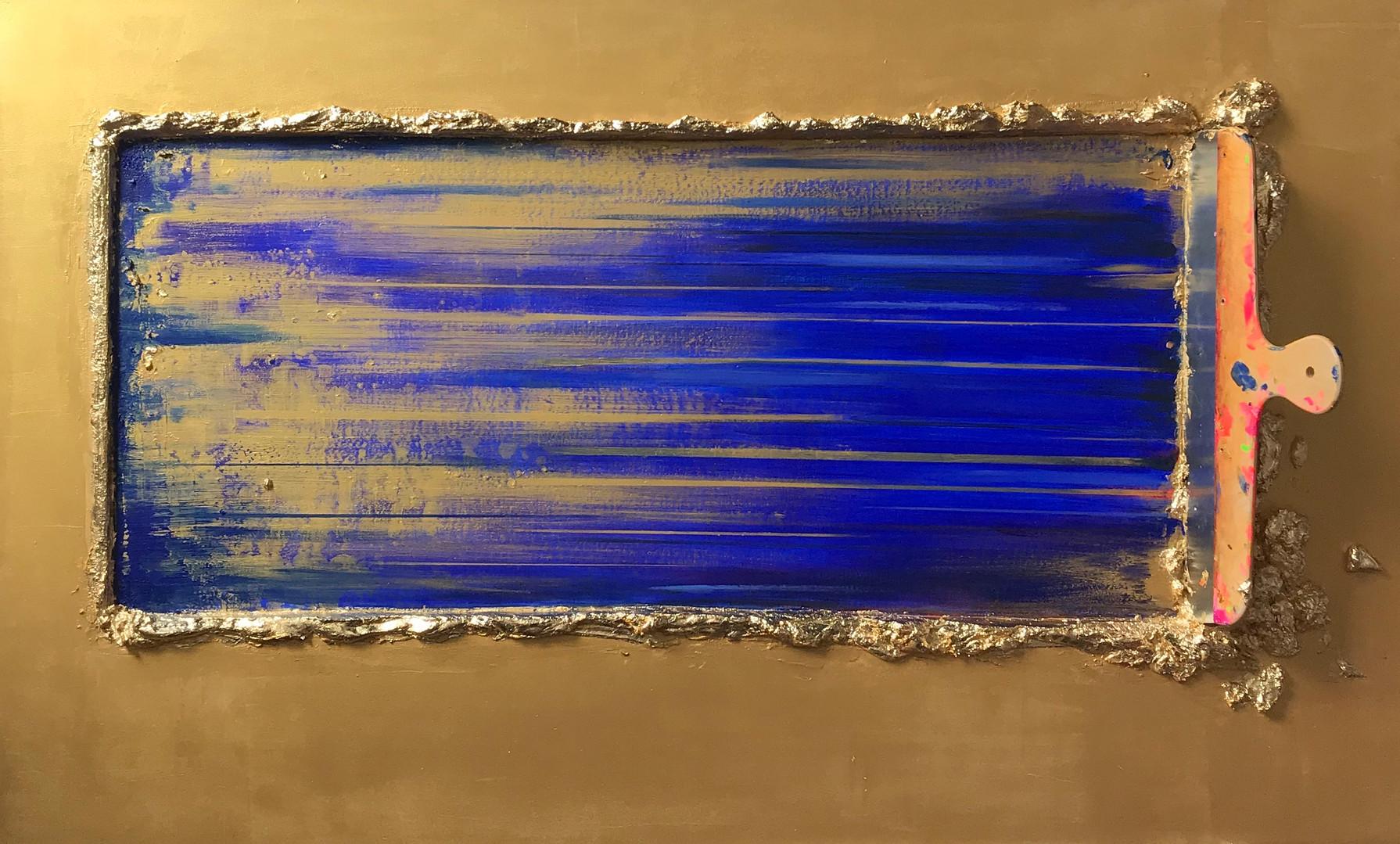 jean-paul-donadini-truelle-arretee-gold-