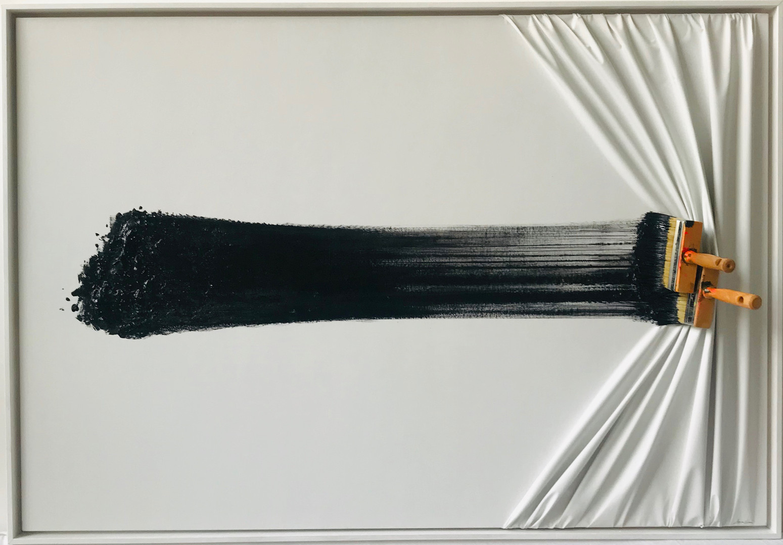 jean-paul-donadini-double-brosse-arretee