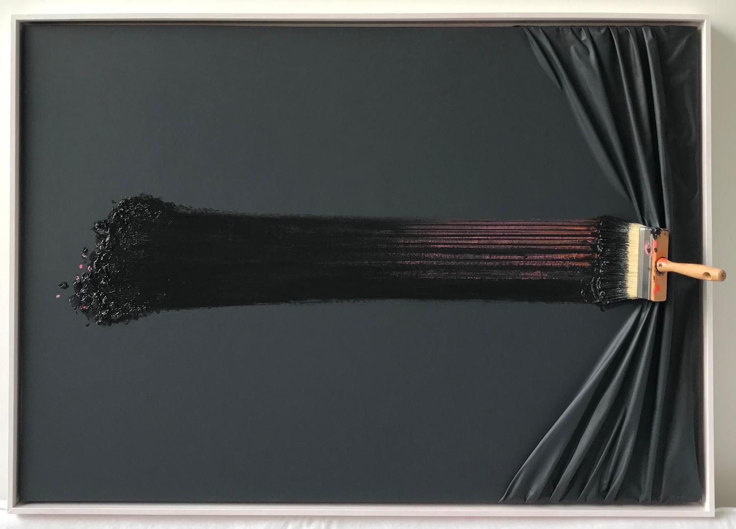 jean-paul-donadini-brosse-arretee-black.