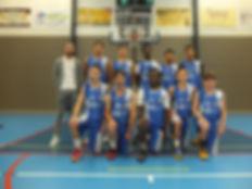 U20 2017-2018.JPG