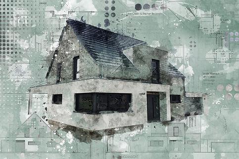 Haus_Final_4.jpg