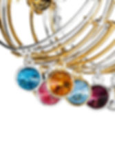 Alex and Ani Birthstone Collection.jpg