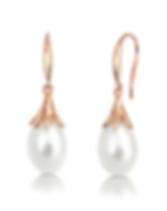 Pearl Earrings.png