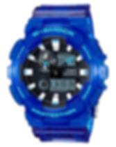 gshock-GAX-100MSA-2ACR-blue_1800x.jpg