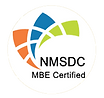 nmsdc-small.png