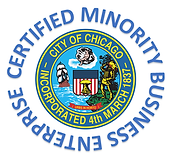 Chicago MBE.png