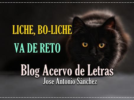 Liche, Bo-Liche