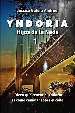 YNDORIA.jpg