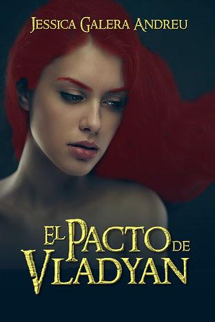 El Pacto de Vladyan.jpg