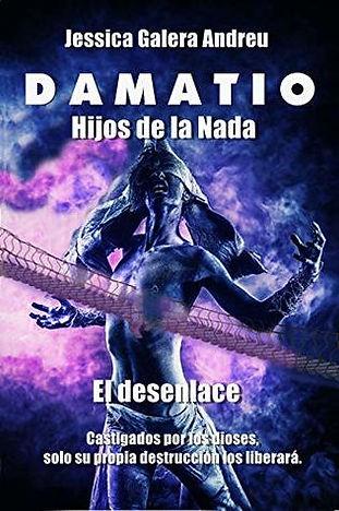 DAMATIO.jpg