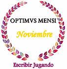 laurel-noviembre.jpg