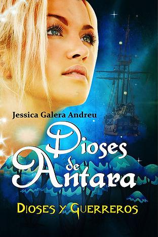 1. Dioses de Antara.jpg