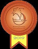 bronce-reto-5-lineas-adella-brac-2019.pn
