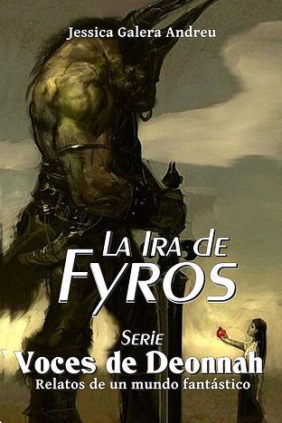 FYROS.jpg