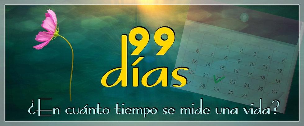 99d.jpg