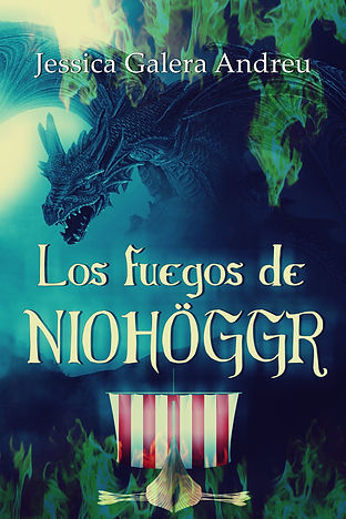 FUEGOS.jpg