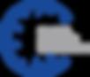 Global_Shapers_Logo.svg-3.png
