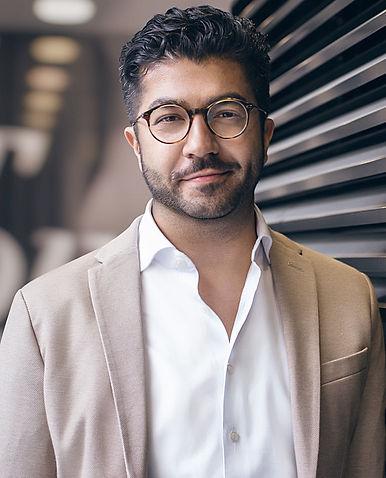 Karim-Mustaghni_edited_edited_edited.jpg
