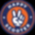 HS_Logo_ohne Claim_300dpi.png