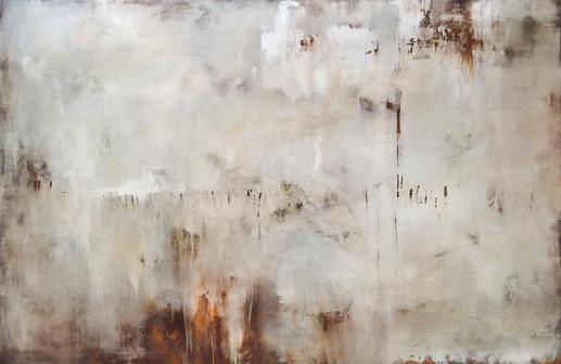 » NOVITA « / 125 x 190 cm
