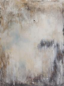 » SOLTANTO « / 150 x 110 cm