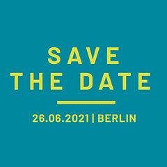 bva-Teaser-mitgliederversammlung2021.jpg
