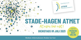 """BV-ATEM """"Stade-Hagen atmet"""""""