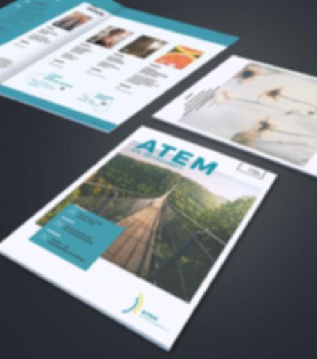 BV-ATEM Magazin.jpg