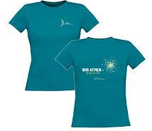 bva-aktion-shirts.jpg
