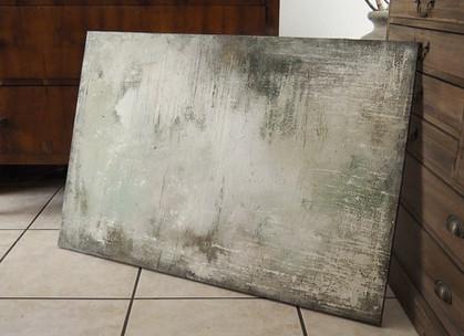» SENSUALE « / 70 x 100 cm