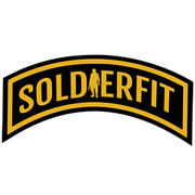 Soldierfit Parma