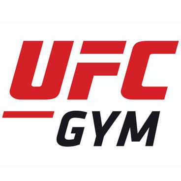 UFC Gym Middleburg Heights