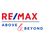 RE/MAX Above & Beyond