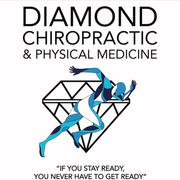Diamond Chiropractic & Physical Medicine