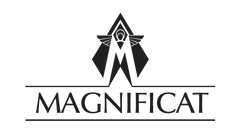 Magnificat_edited.png