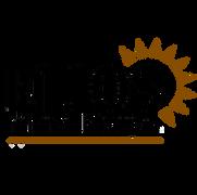 Elios Financial Group Inc.